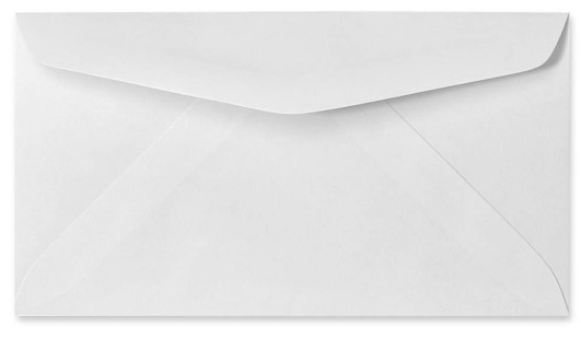 Envelopes/Shipping/Stamps